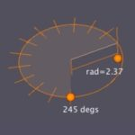 RadialRepeaterTool