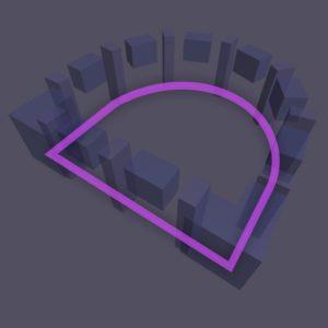 zz-AXNode-PlanRepeater_Plan