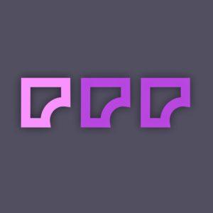 LinearRepeater2D