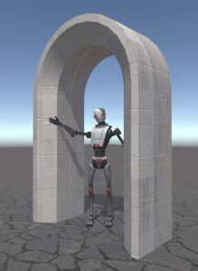 ArchMolding01